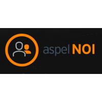 NOI  9.0 1 USER 99 COMPANIES CD-BASE SYSTEM