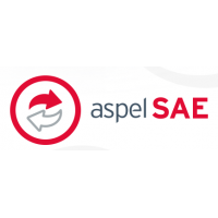 upgrade-ADDITIONAL-LICENSE SAE8.0 An- Additional USER